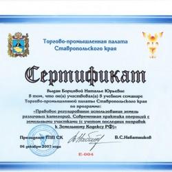 сертификаты_01