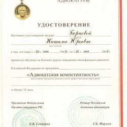 сертификаты_03