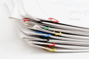 55_sostavlenie-dogovorov-i-dokumentov